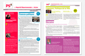 portfolio-newsletterPS