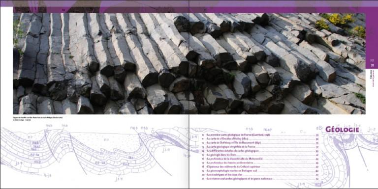 BRGM Atlas – Chromatiques
