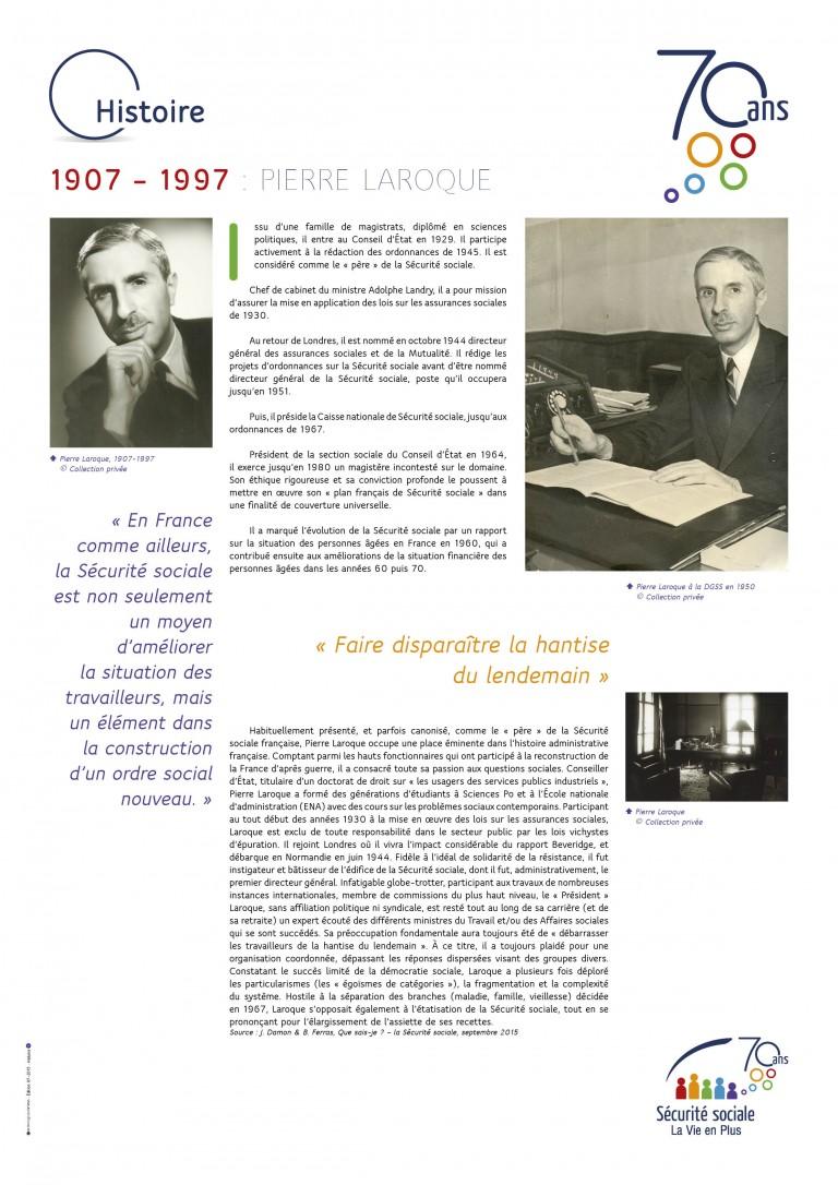 Affiche 70 ans – Chromatiques
