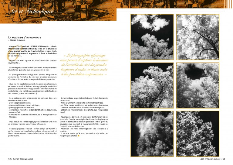 Graphicplume – Infoto