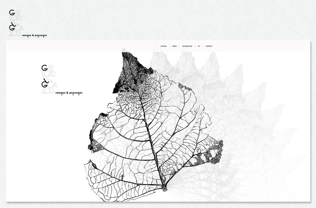 GLG images et paysages – Graphicplume