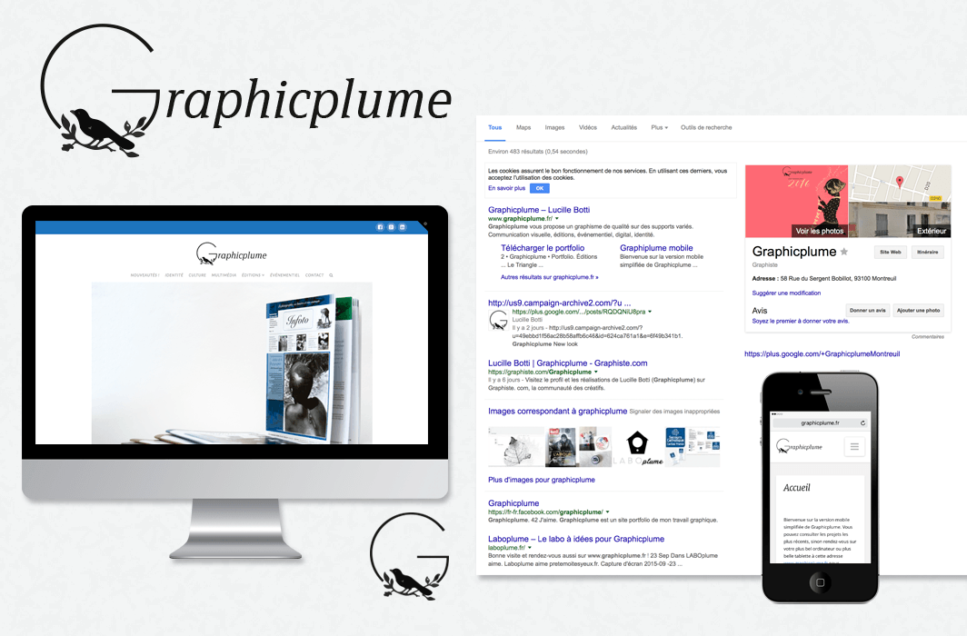 portfolio-graphicplume